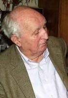 Tadeusz Kwiatkowski