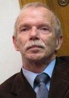 Edmund Wnuk-Lipiński