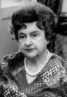 Halina Auderska
