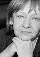 Maria Ewa Letki