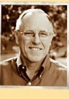 Ed Underwood