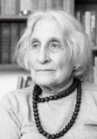 Maria Nowicka