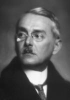 Tadeusz Rittner