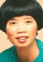 Kuen Shang Kwong
