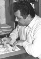 Jerzy Wróblewski
