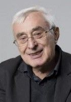 Jan Jagielski