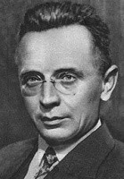 Gustaw Morcinek