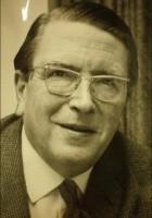 Ritchie Calder