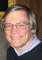 Alan Harvey Guth