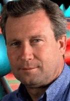 Gerard Milburn