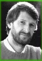 Roger Lewin