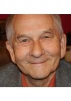 Lechosław Herz