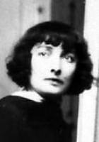 Bella Chagall