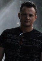 Paweł Rejdak