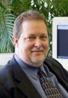 Jerry D. Thomas