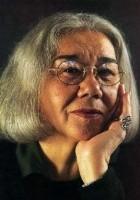 Elizabeth A. Lynn