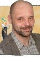 Kazimierz Szymeczko