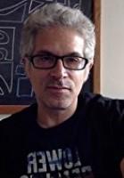 Dave Stern