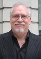 Joseph Michael Straczynski
