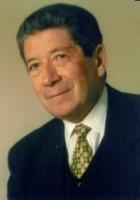 Stanisław Bolkowski