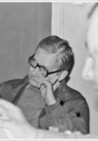 Konrad Frejdlich
