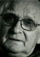 Wojciech Fiwek