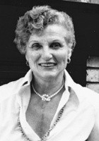 James Tiptree