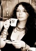 Maria Arbatowa