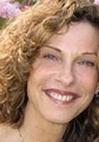 Lynn Schnurnberger