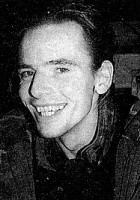 Maciej Tertelis