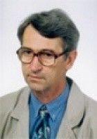 Andrzej Jerzmanowski