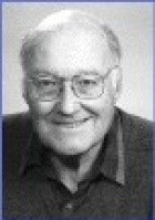 Michael B.A. Oldstone