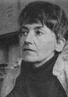 Maria Dańkowska