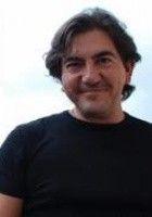 Javier Yanes