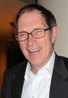 Geoff Ryman