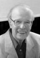 H. Rudolph Schaffer