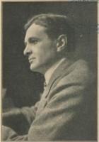 Robert Smythe Hichens