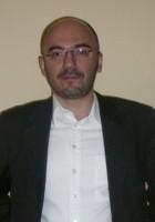Dariusz Chętkowski