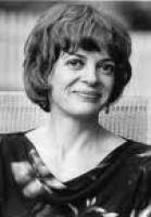 Natalie Angier
