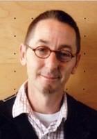 Mark Kurzem