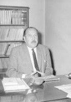 Bronisław Wieczorkiewicz