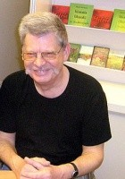 Edward Lutczyn