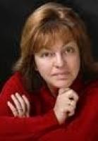 Elena Kolina