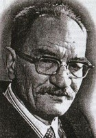 Gawriił Trojepolski