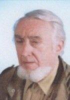 Jerzy Cepik