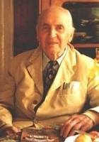 Tytus Karpowicz