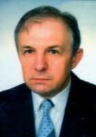 Jan Delowicz