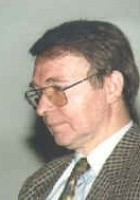 Siegfried Lehrl