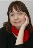 Elżbieta Isakiewicz
