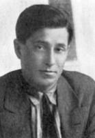 Michaił Zoszczenko